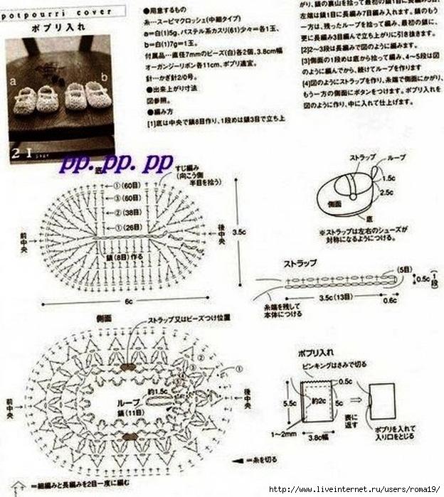 pin-tuff1 (624x700, 326Kb)
