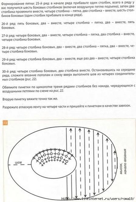 pinetki-baletki2 (448x666, 182Kb)