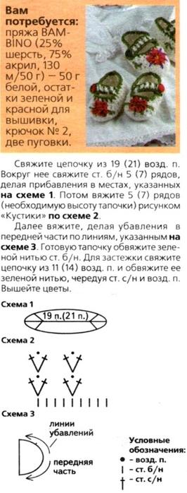 pinet-tuf-kru1 (266x700, 123Kb)