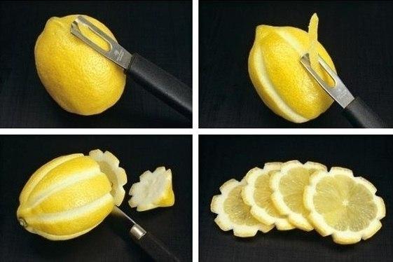 limon (561x374, 143Kb)