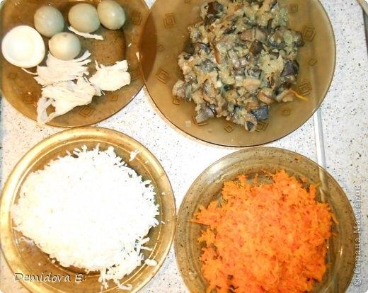 Новогодний салат БЕЛАЯ ЛОШАДЬ. Рецепт (2) (520x414, 142Kb)