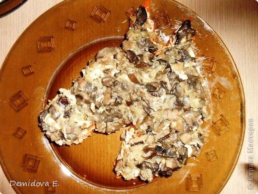 Новогодний салат БЕЛАЯ ЛОШАДЬ. Рецепт (6) (520x390, 158Kb)