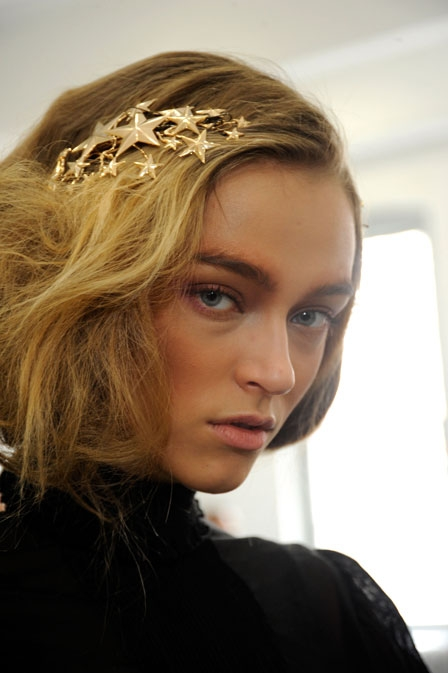 0215-rodarte-hair-accessory-fall-2012-fashion-week_bd (448x673, 127Kb)