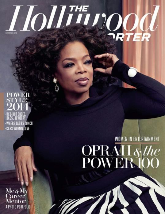 oprah-thr-1 (538x700, 381Kb)