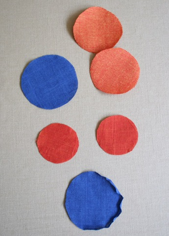 beachballcircles (345x480, 122Kb)