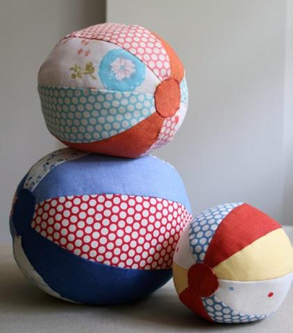 ballstack (422x480, 50Kb)