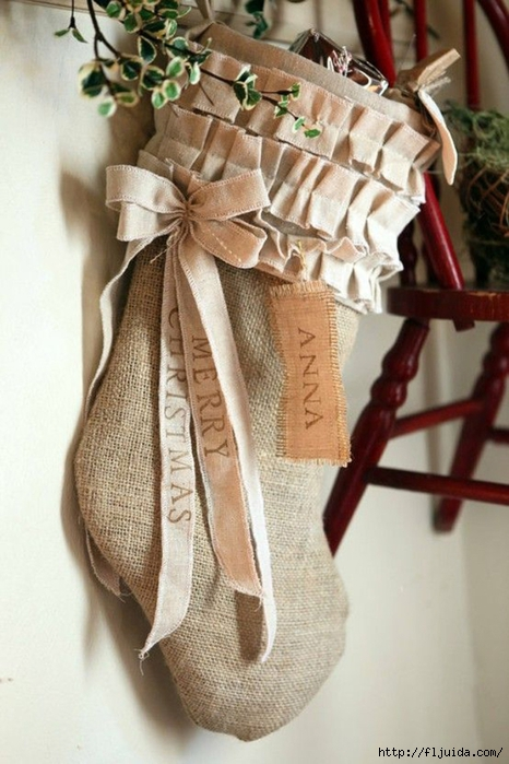 Stockings-designrulz-2 (466x700, 245Kb)