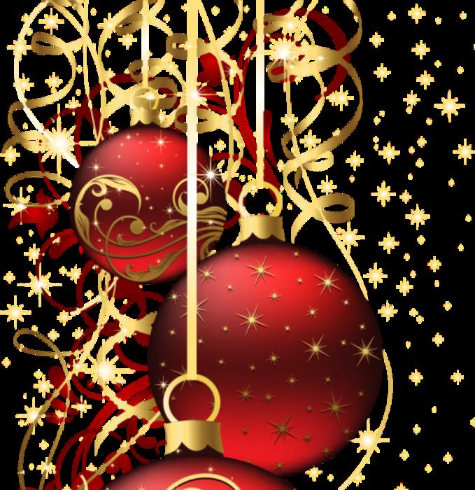 Різдвяні (23) (679x700, 525Kb)