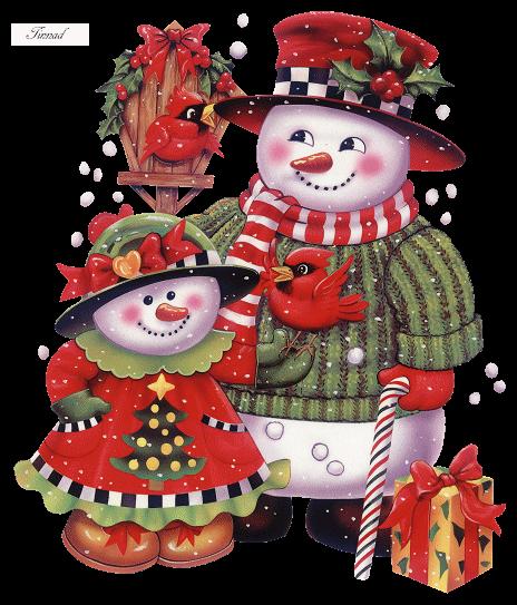 Різдвяні (3) (464x543, 294Kb)