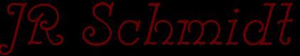 2835299_JR_Schmidt (422x79, 15Kb)