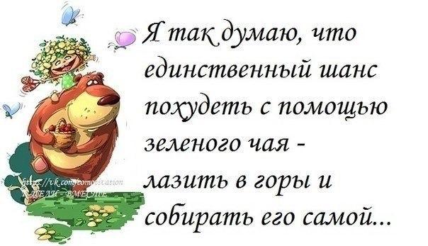 http://img1.liveinternet.ru/images/attach/c/9/107/985/107985551_pravda_zhizni_pro_zelchay.jpg