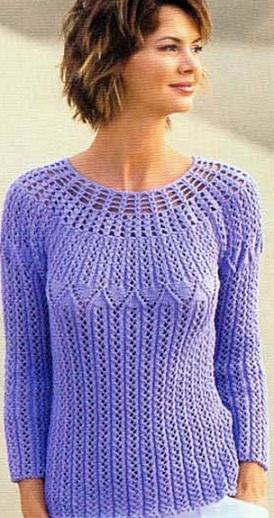 pulov-koket (274x518, 134Kb)