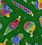 Превью christmas-carnival-y0288-2 (249x264, 49Kb)