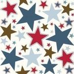 Превью estrelles (430x430, 110Kb)