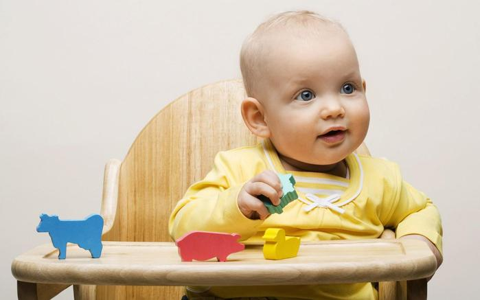 baby-toys-114-4 (700x437, 26Kb)