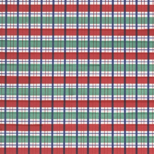 BGD Plaid (512x512, 207Kb)