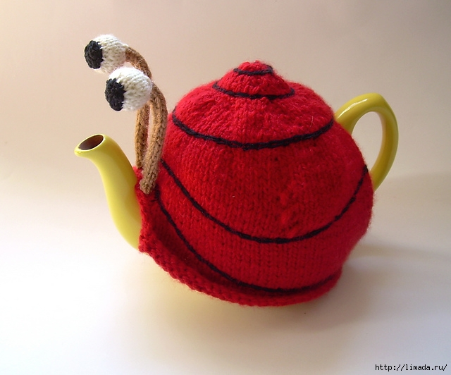 red_snail_whole_medium2 (640x532, 182Kb)