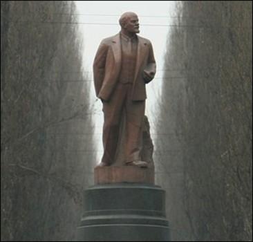 Ленин (300x350, 56Kb)