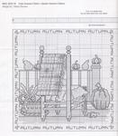 Превью Janlynn#015-0221-W_Four_Seasons_Chairs_-_Autumn (612x700, 355Kb)
