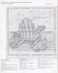 Превью Janlynn#015-0221-W_Four_Seasons_Chairs_-_Summer (555x700, 325Kb)