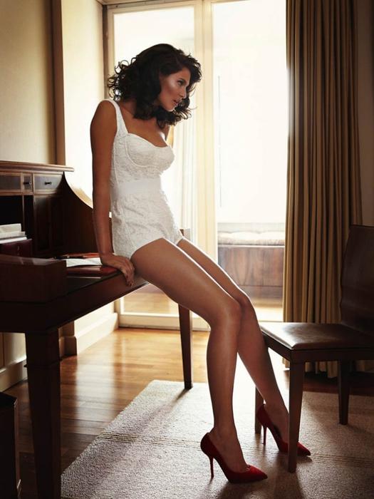 Bianca Balti  фото 5 (525x700, 221Kb)