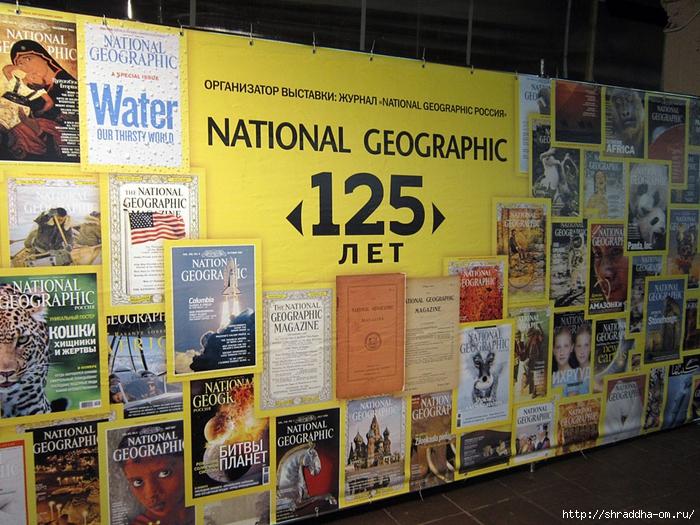 Питер, выставка фото Национального Географического общества (1) (700x525, 374Kb)