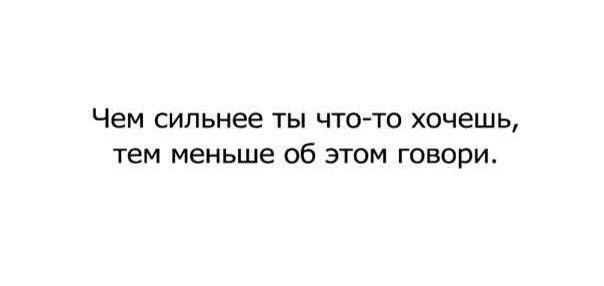 3491107_Hk9HGWT_viA (604x286, 10Kb)