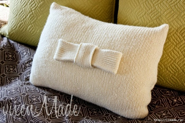 sweater pillow_3 (640x426, 235Kb)
