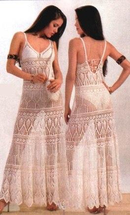 Длинное платье крючком/5346039_5Dorg7hDcJ8 (264x435, 32Kb)