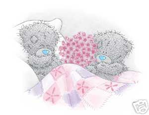 أنا اليوم جايبالكم مجموعة كبيرة من صور الدبدوب oOo Tatty teddy bear