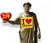 logo (173x150, 46Kb)