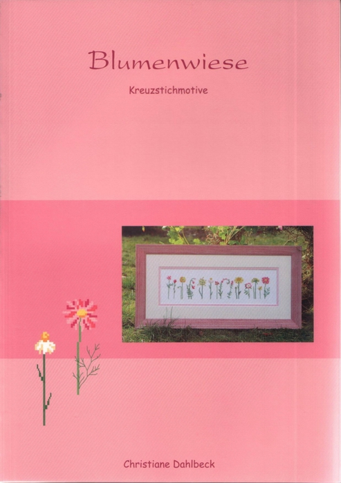 4880208_Christiane_DahlbeckBlumenwiese (493x700, 194Kb)