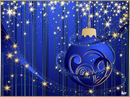 синяя (450x337, 309Kb)