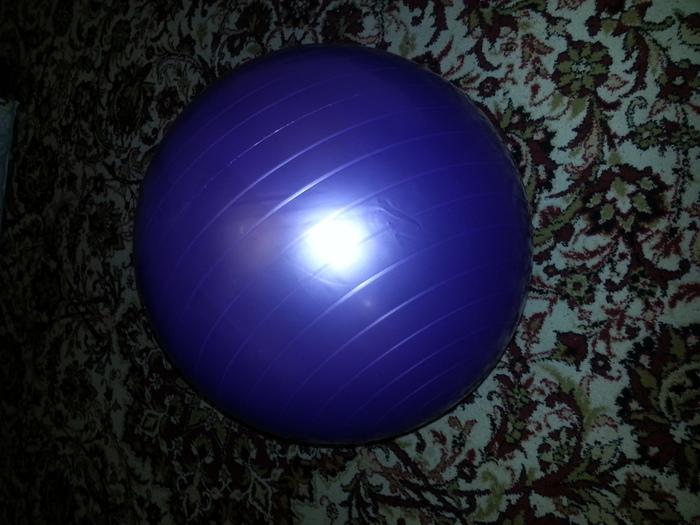 фитбол (700x525, 150Kb)