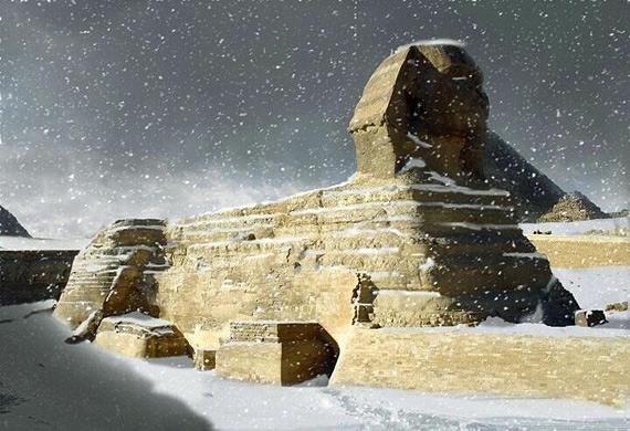 ближний восток в снегу фото 2 (570x390, 175Kb)