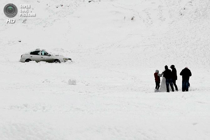 ближний восток в снегу фото 6 (670x447, 91Kb)