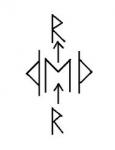 rd1.jpg_thumb (115x150, 10Kb)