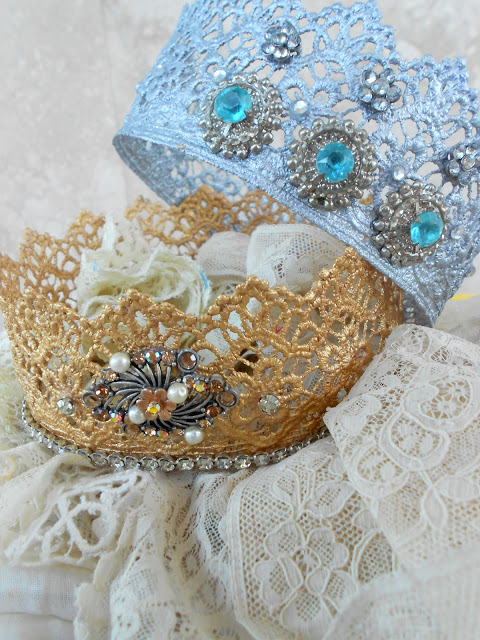 lace_crown_tutorial 043-1 (480x640, 134Kb)