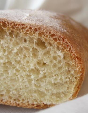 хлеб (375x478, 78Kb)