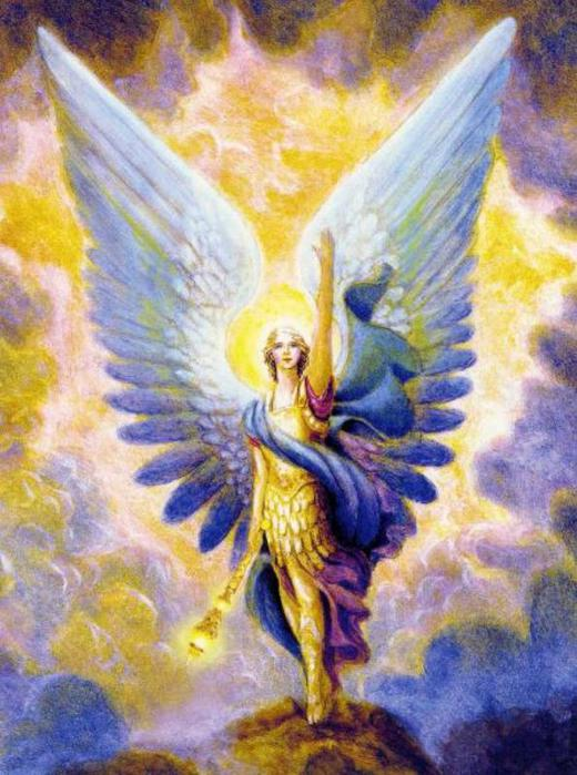 angel005-446x6001 (520x700, 66Kb)