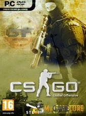 _csgooflr (169x226, 76Kb)