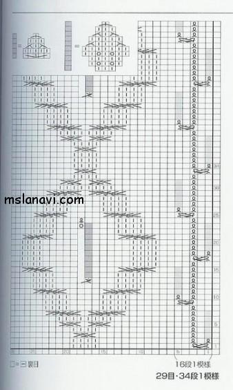 рельефный-узор-спицами-схема-16-179x300 (338x564, 64Kb)