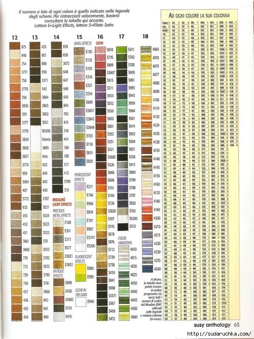 SUZY Anthology N°14-11-2013 (64) (524x700, 373Kb)