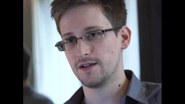130610040842_Edward Snowden (640x360, 17Kb)