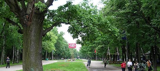 1301221854_perovsk-park (544x242, 184Kb)