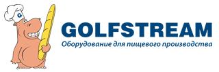 3676705_Golfstrim (320x106, 15Kb)