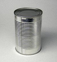 200px-Konservendose-1 (200x216, 8Kb)