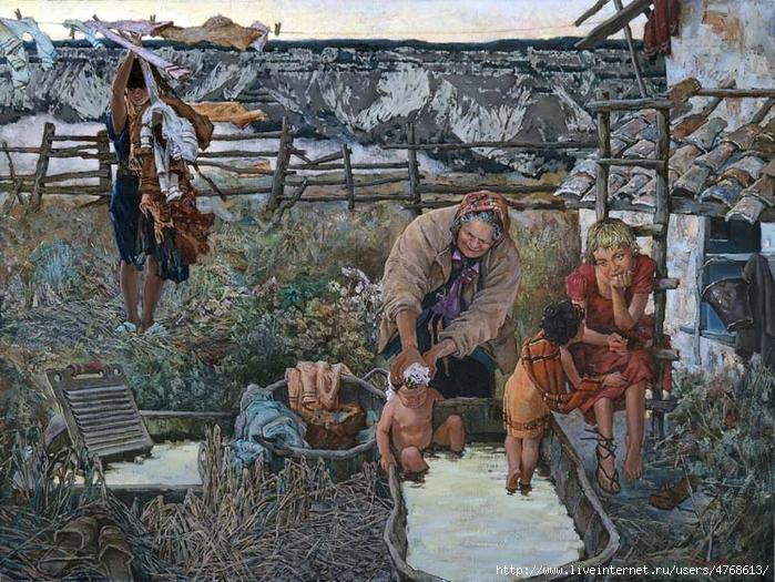 Картинки по запросу эшалиев эльдар художник