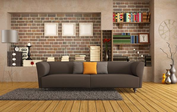 интерьер - отделка в квартире/4707000_568644 (596x380, 131Kb)