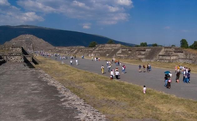 Teotihuacan-2 (630x389, 170Kb)